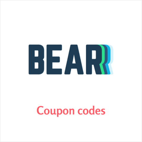 Bear Mattress coupon codes