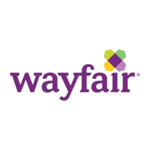 Wayfair Reviews And Complaints Is It