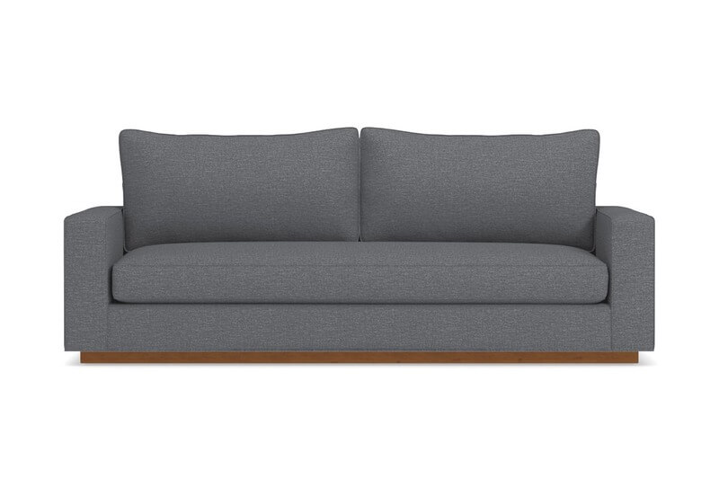 Harper Queen Size Sleeper Sofa / $2,098.00